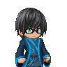 unknown hero 100's avatar