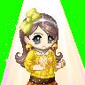 Banira Nekoshiro's avatar