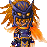 Torange's avatar