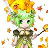 Ryuu_no_Yami's avatar