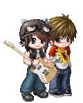 jeicorsair's avatar