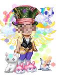 Happy_Cola's avatar