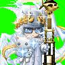 LoOpEd's avatar