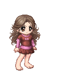 BrownieSweet's avatar