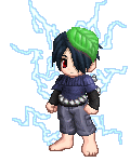 iHibiki Sasuke
