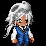 xXx-sacred_prince-xXx's avatar