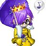 [purple banana]'s avatar