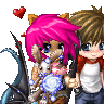 Eves_Elemental_War's avatar