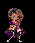 Silentstorm27's avatar