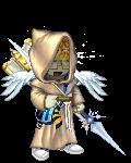 Light Bounty's avatar