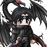 Ryu-Kazuki's avatar