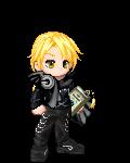 Dark aprentice's avatar