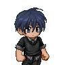 PavidMavenII's avatar