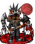 the_juggla13's avatar
