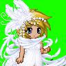 moon-glow's avatar