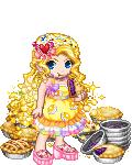 +black_and_white_rose+'s avatar
