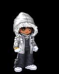 killer los's avatar
