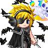 Laze a beam's avatar