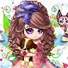 XxSnuggleBerryXx's avatar