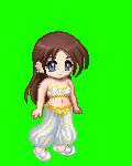 Unixi's avatar
