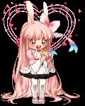 Desired Nemesis's avatar