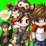 animallover456's avatar