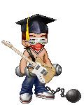 sk8ta dude50's avatar