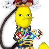 SwaggerDog420's avatar