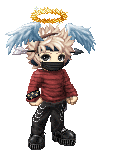 meeping lad's avatar