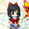 Mizz Stud Muffin's avatar
