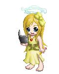 Zara-mei