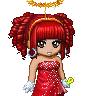 mexCayli's avatar