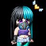 urRIGisRED's avatar
