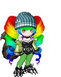 XxGreenEnvyLovexX's avatar