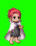 AiyannnaOfTheMist's avatar