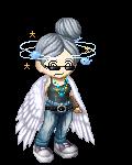 Tirpse's avatar