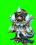 Darksasukeuchiha902