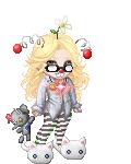 [^o^]'s avatar