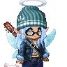 Tisaganshi Kazuki's avatar