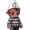 fresh_swagga12's avatar