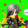 Master Lancelot's avatar