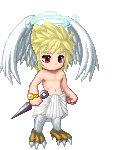 MrBlackCatThief's avatar