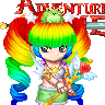 Batreaux's avatar