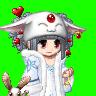 vietgurl56's avatar