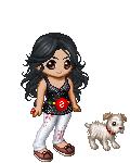 Penny_Jenny3's avatar