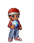 thomas_uchiha619's avatar