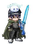 jearweine's avatar