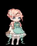Echo_Cygnus's avatar