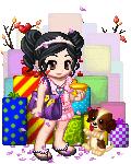 mithulacute's avatar
