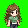 StarBlaise's avatar
